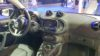 brabus smart fortwo cabrio 2018 chengdu motor show-8