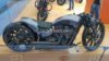 harley davidson custom eletric bike-6