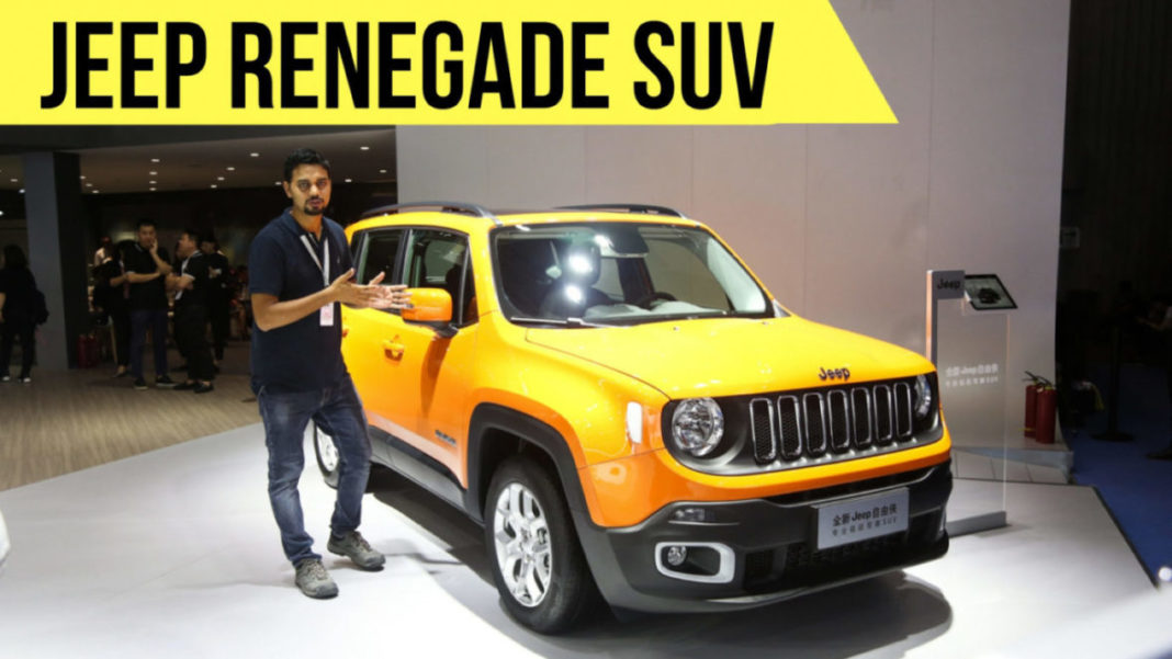 india bound jeep renegade video-1