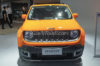 india bound jeep renegade-1