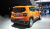india bound jeep renegade-11