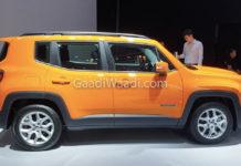 india bound jeep renegade-5