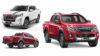 isuzu v-cross facelift 2018-5