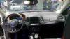 jeep compass trailhawk chengdu motor show 2018 images