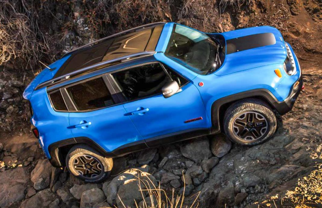 jeep renegade 4x4-1-2