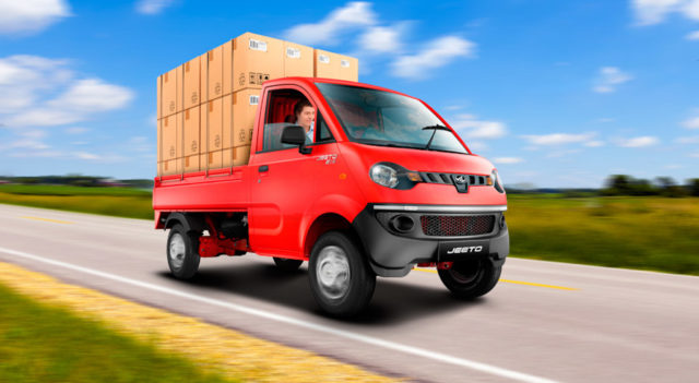 mahindra-jeeto-mini-truck-pay-load