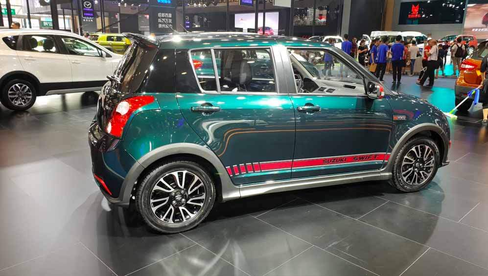 modified-maruti-swift-2018-chengdu-motor-show-images-5