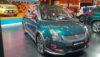 modified maruti swift 2018 chengdu motor show images
