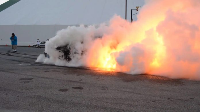mustang-burnout-explosion-new