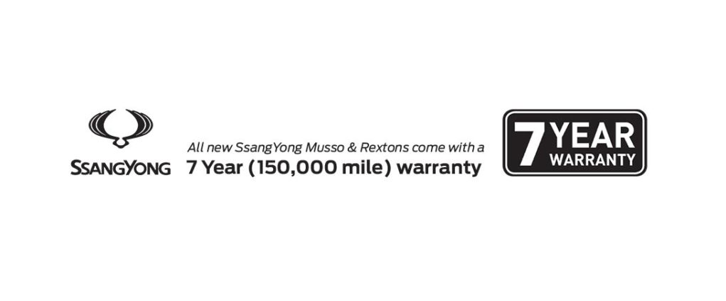 seven-year-warranty-musso-rexton