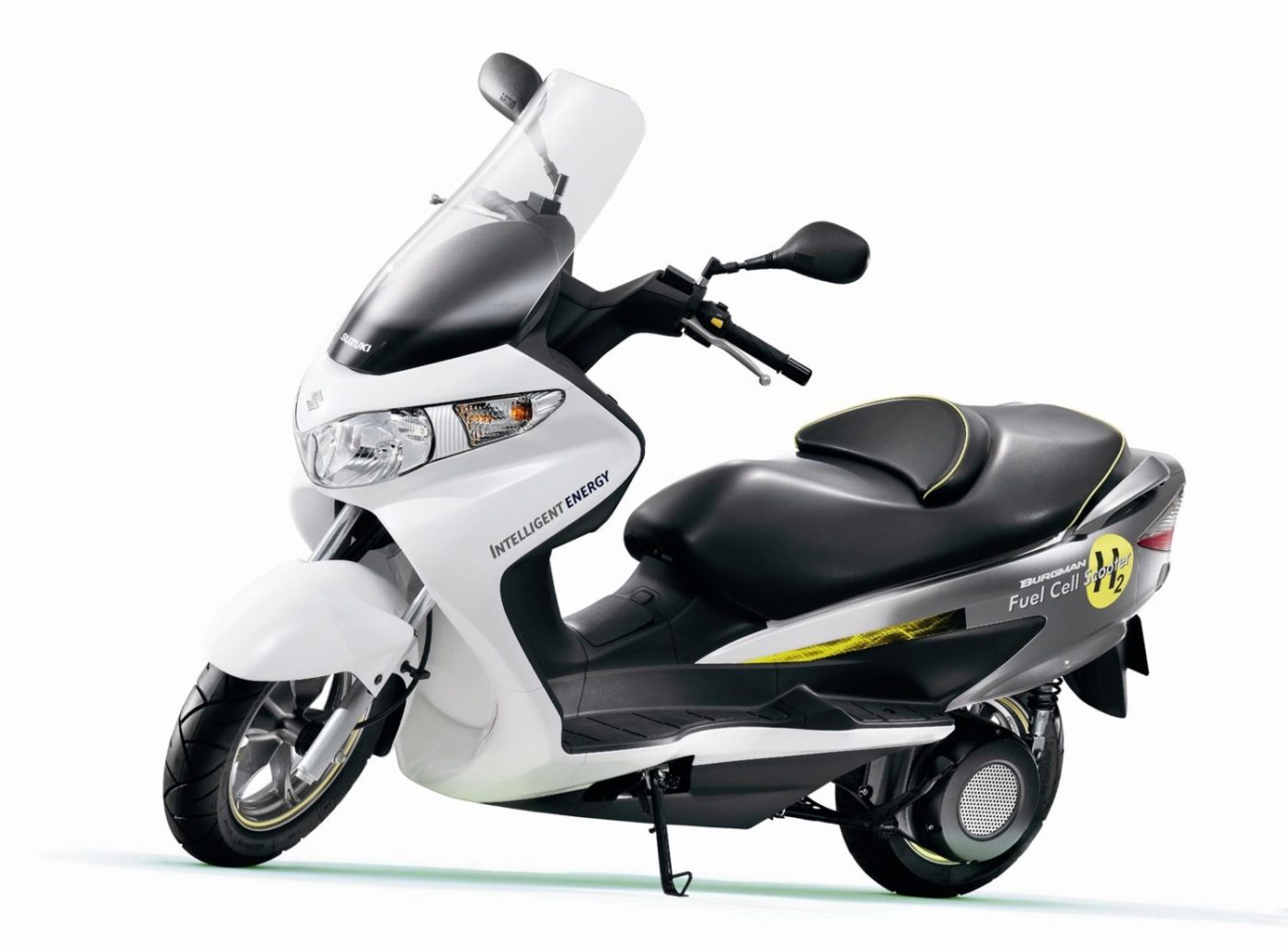 like burgman 2020 suzuki electric scooter will be designed in india. Black Bedroom Furniture Sets. Home Design Ideas