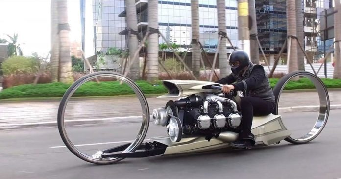 tmc-dumont-motorcycle