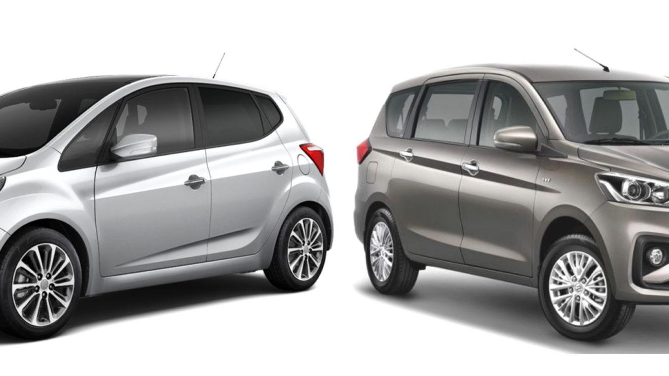 5 Upcoming Cars Around Diwali 2018 New Hyundai Santro To New