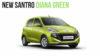 2018 Hyundai Santro daina green-1