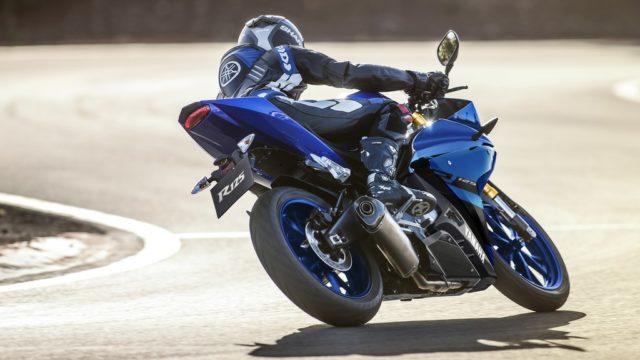 2018-Yamaha-YZF-R125-Revealed-2