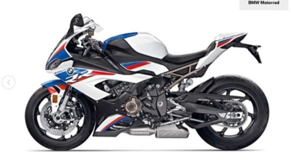 2019-BMW-S1000RR-leaked-3