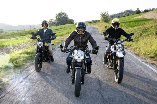 2019-Ducati-Scrambler-Range-Revealed-2