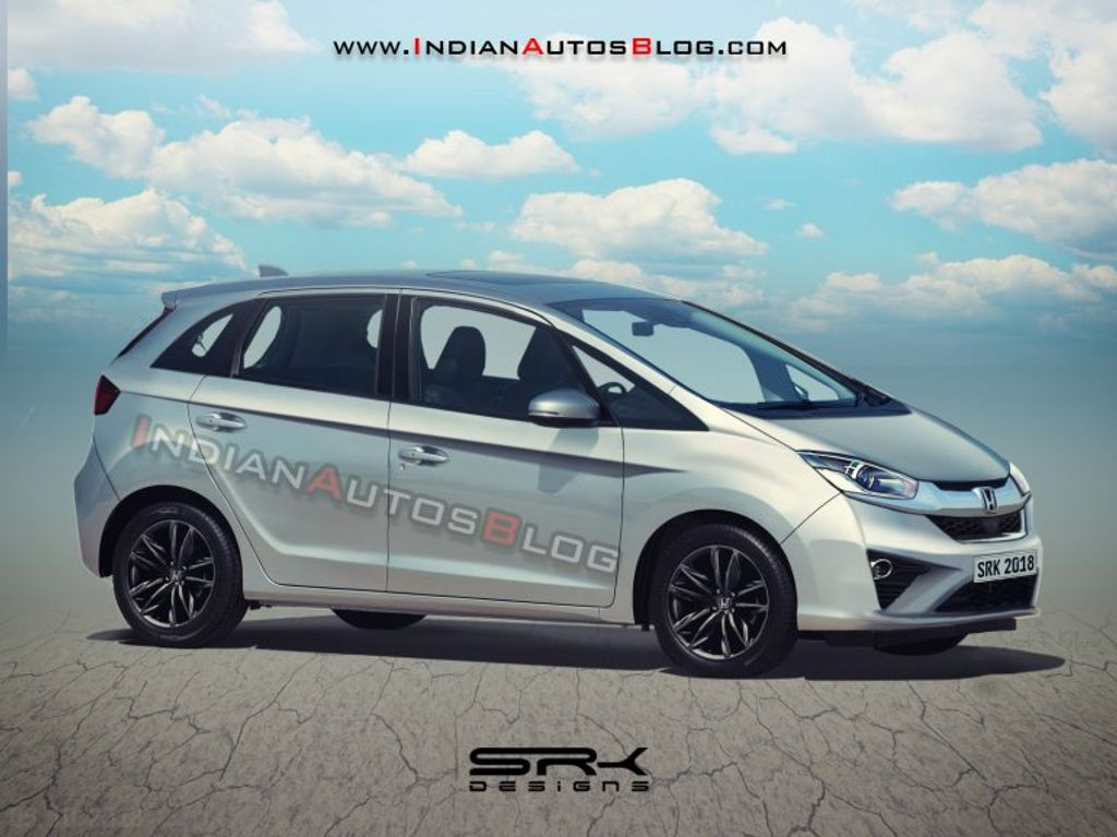 2019-Honda-Jazz-Rendered