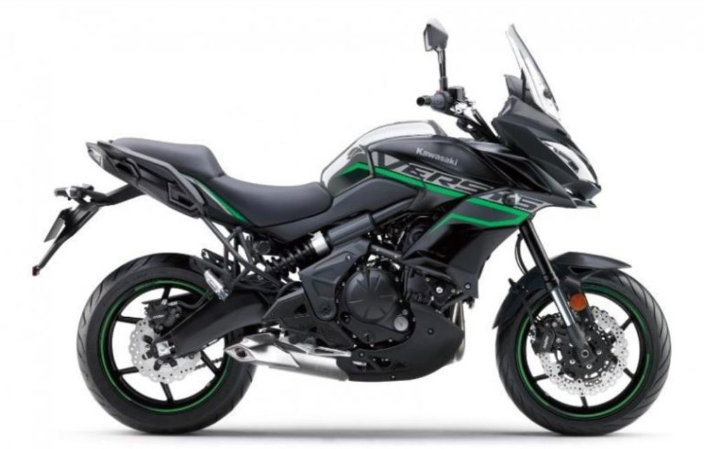 2019-Kawasaki-Versys-650-launched-in-India-1