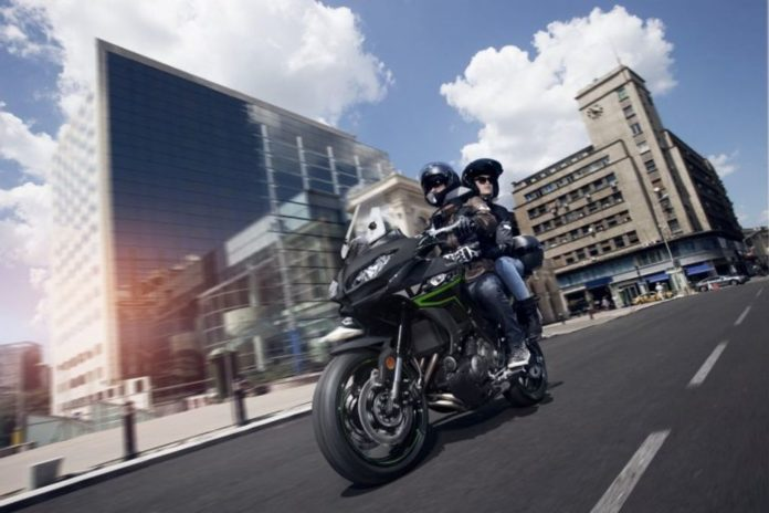2019-Kawasaki-Versys-650-launched-in-India-2