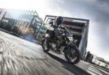 2019-Kawasaki-Z650-launched-in-India-3