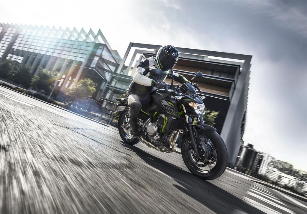 2019-Kawasaki-Z650-launched-in-India-3
