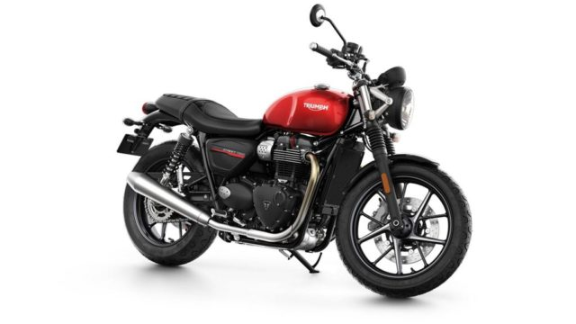 2019-Triumph-Street-Twin-revealed-1
