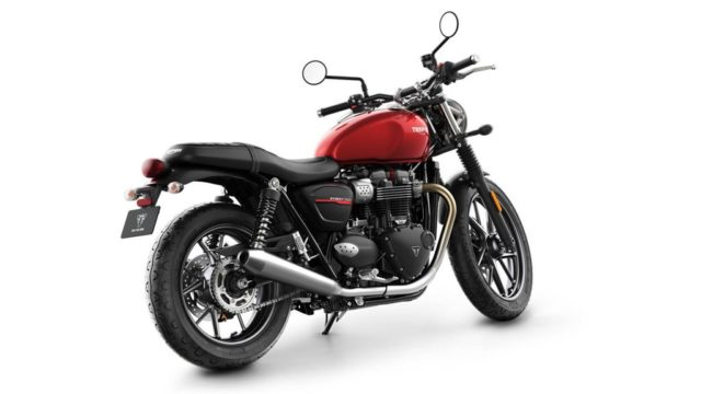 2019-Triumph-Street-Twin-revealed-2