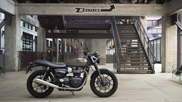 2019-Triumph-Street-Twin-revealed-4