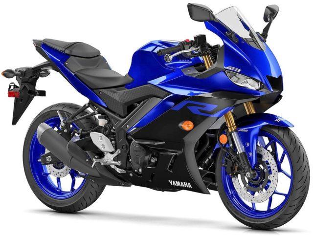 2019-Yamaha-R3-Revealed-1