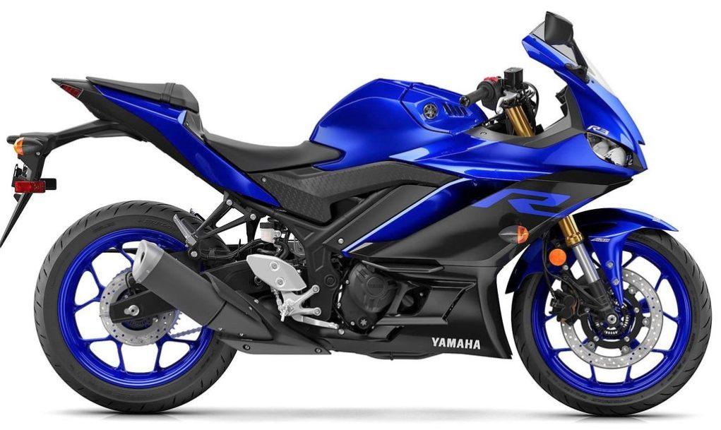 2019-Yamaha-R3-Revealed-4