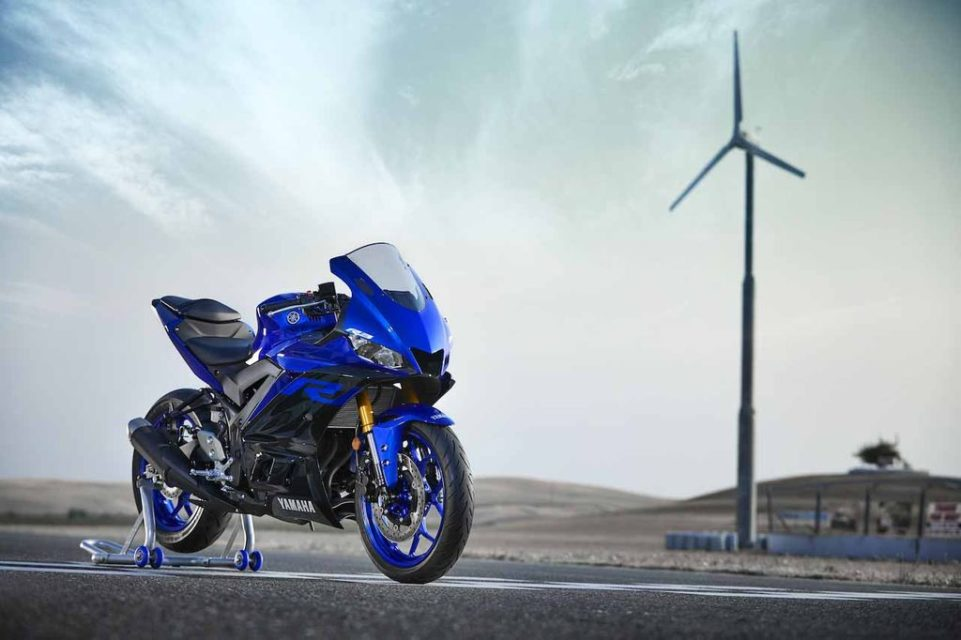 India-Bound-2019-Yamaha-R3-Revealed-5