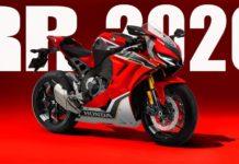 2020-Next-Generation-Honda-CBR-1000RR-Rendered