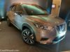 All-New 2019 Nissan kicks SUV Unveiled 10
