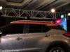 All-New 2019 Nissan kicks SUV Unveiled