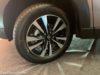 All-New 2019 Nissan kicks SUV Unveiled 11