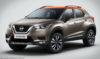 All-New 2019 Nissan kicks SUV Unveiled 4