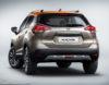 All-New 2019 Nissan kicks SUV Unveiled 5