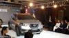 All-New 2019 Nissan kicks SUV Unveiled 6