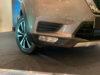 All-New 2019 Nissan kicks SUV Unveiled 8