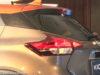 All-New Nissan kicks SUV Unveiled 1