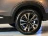 All-New Nissan kicks SUV Unveiled