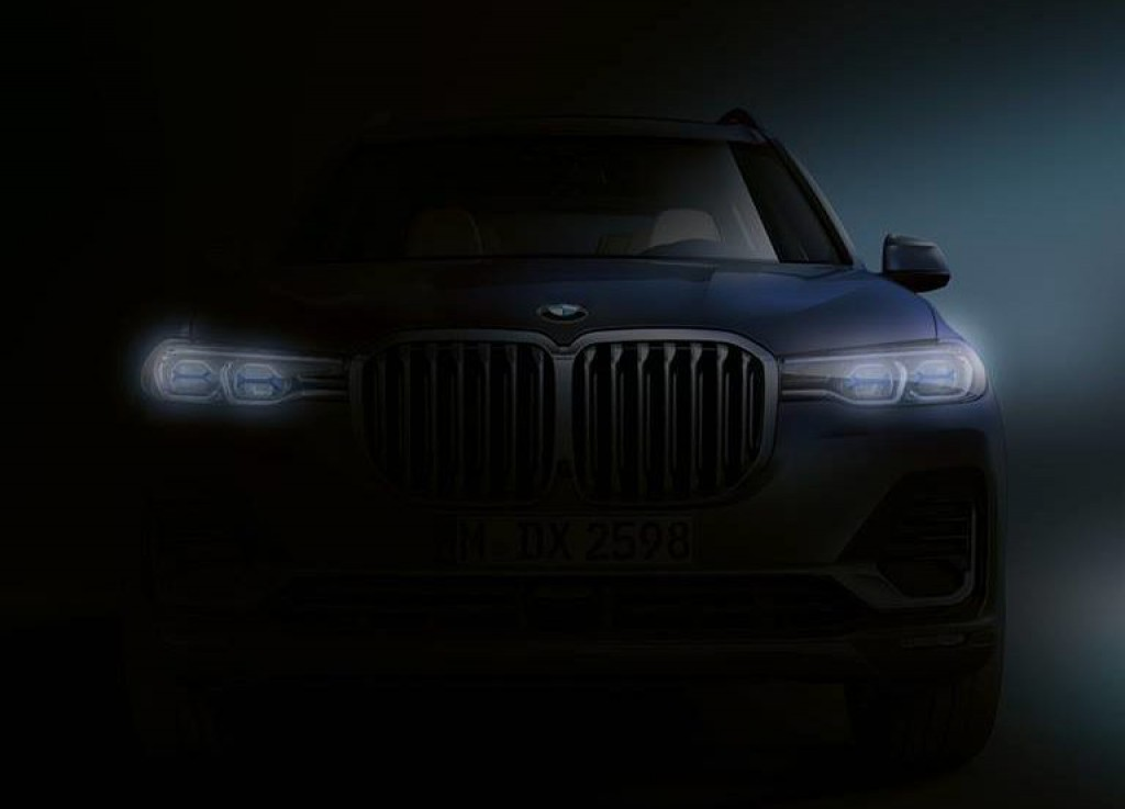 New-BMW-X7-teased-for-first-time