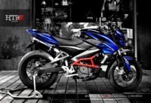 Bajaj-Pulsar-NS-200-modified-1
