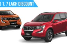 Benefits-on-Mahindra-XUV-500