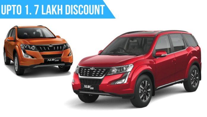 Benefits-on-Mahindra-XUV-500