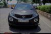 Custom Tata Nexon Rockford Fosgate Audio 4
