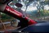 Custom Tata Nexon Rockford Fosgate Audio 7