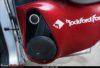 Custom Tata Nexon Rockford Fosgate Audio 8