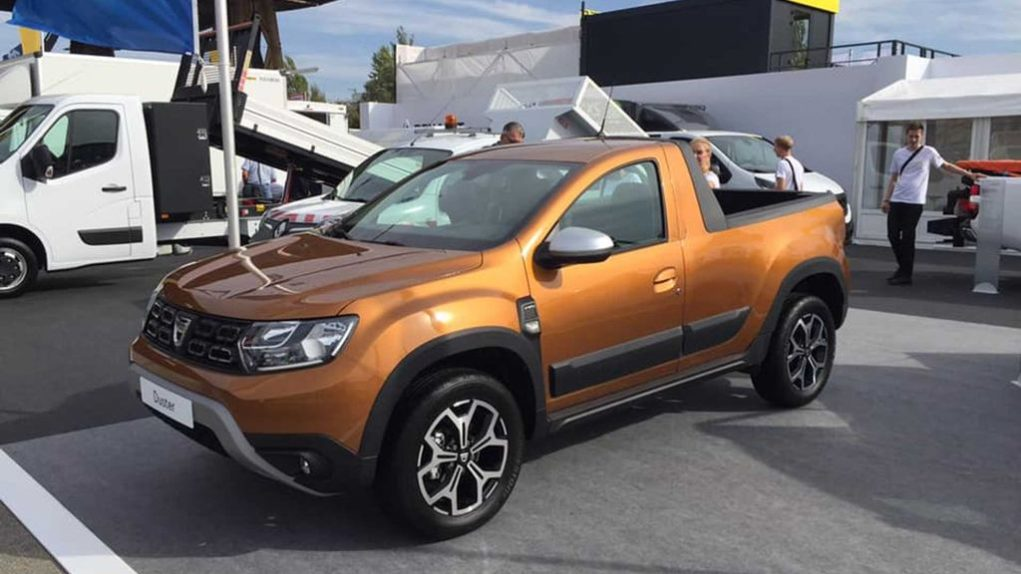 Dacia-Duster-pick-up-transformation-1